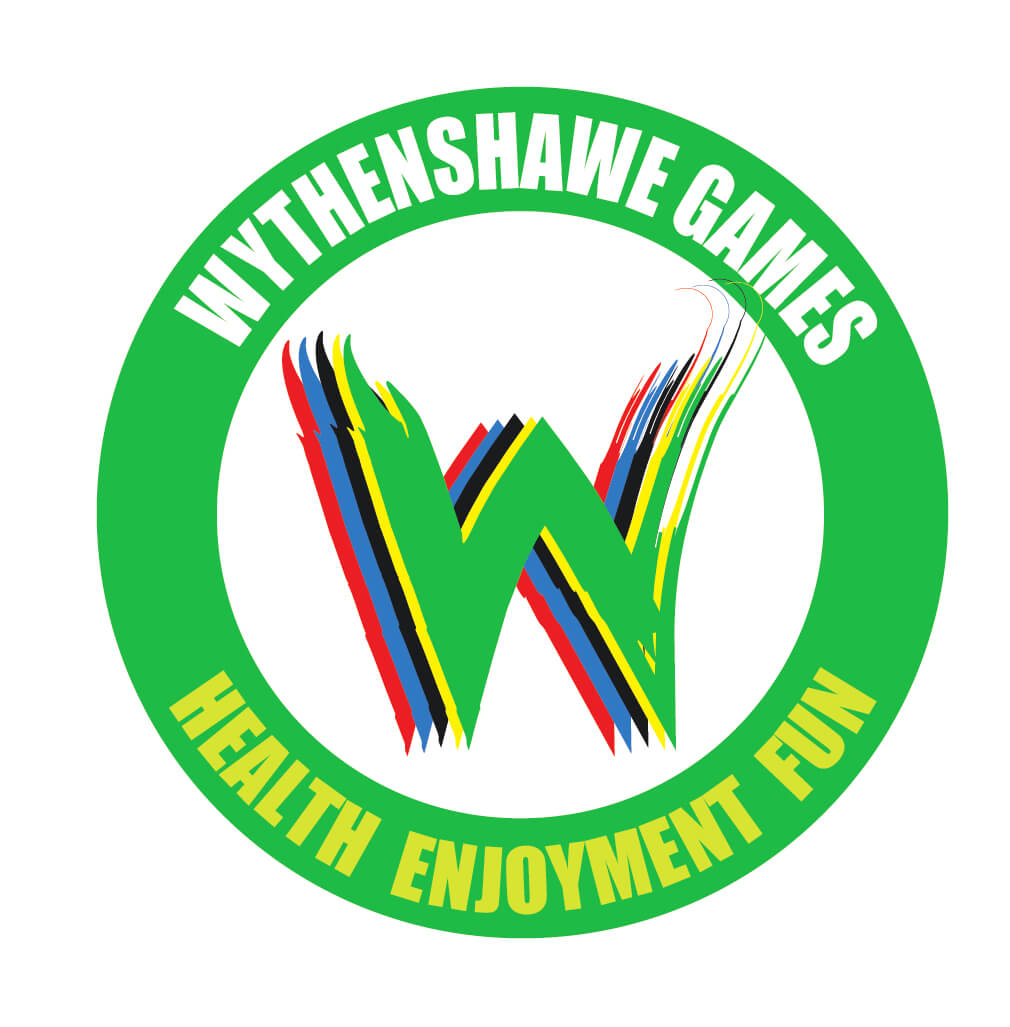 The Hut Group Thg: This Year's Wythenshawe Games Set For Take-off With